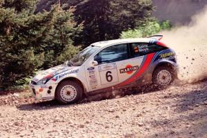 2000_WRC_Acropolis_Day3_Sainz
